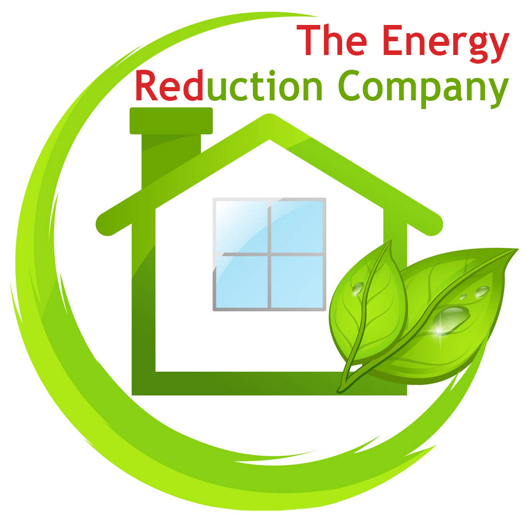 The Energy Reduction Company